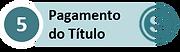 Execução_Fiscal_-_05_Pagamento_do_Título