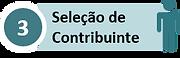 Cobrança_Administrativa_-_03_Seleção_de_