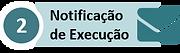 Execução Fiscal - 02 Notificação de Exec