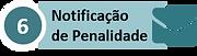 Cobrança_Administrativa_-_06_Notificação