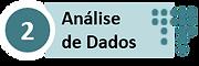 Analise_e_Diagnóstico_-_02_Análise_de_Da