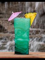 Chi Chi Waterfall_08-19-20_617PM.mov