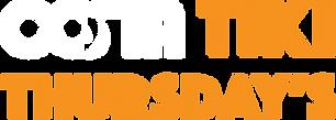 AV_Costa_Tiki_Logo.png