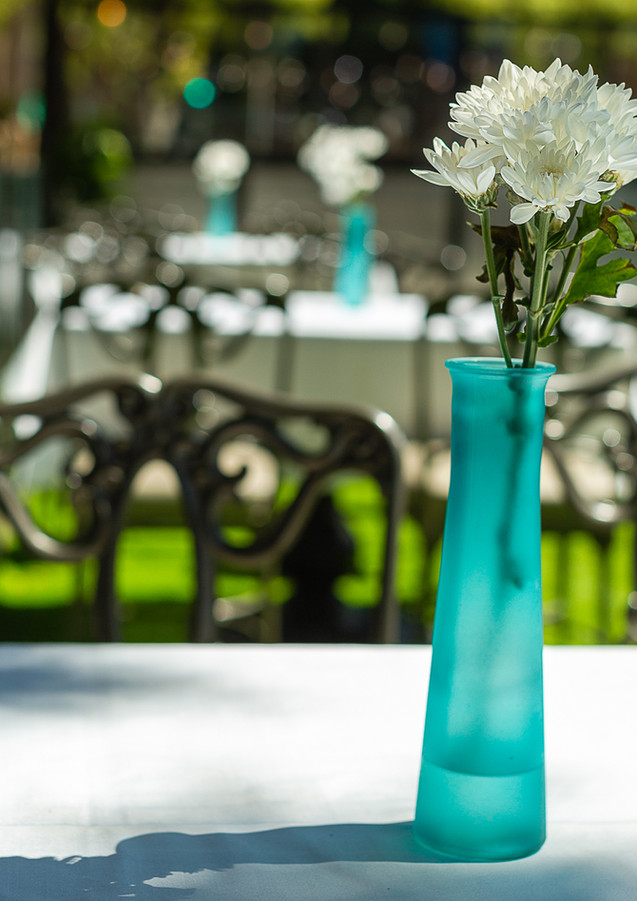 after_image_studio_costa_patio_dining-3.