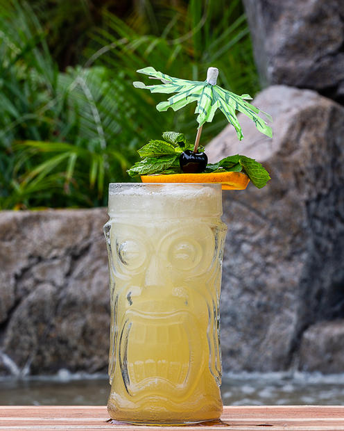 after_image_studio_costa_tiki_drinks_II-