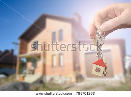 「怎麼把房子拿回來?」當養老的財產被兒子拿走,家人該怎麼辦?─ 長照法律故事