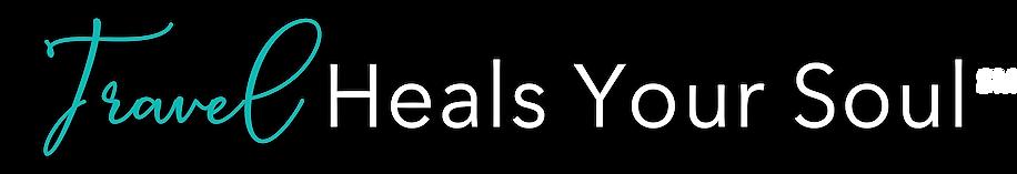 Travel Heals.png