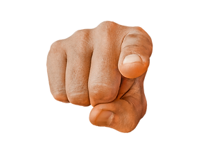 pointing-finger-1922074_1280.webp