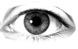 eye_PNG6187_edited.png