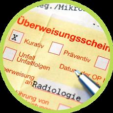 Ueberweisung.png