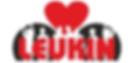 Logo Leukin.png