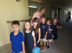 LCA-Kids-4-first day of school
