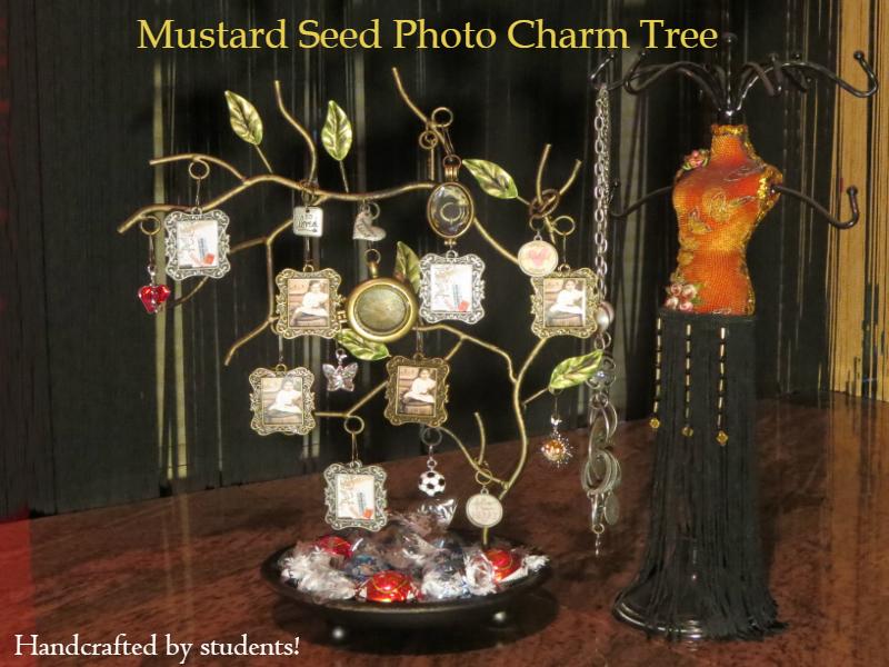 charm-tree-1