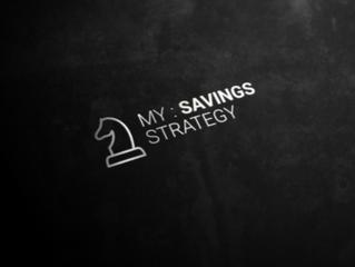 ドミニオンキャピタルストラテジー(Dominion Capital Strategies)の積立プランマイセービングストラテジー