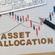オフショア一括投資商品(RL Oracle,ITA Platinumなど)