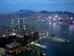 香港の金融センターとしての現在地