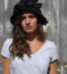 Siena Headshot w barn.JPG