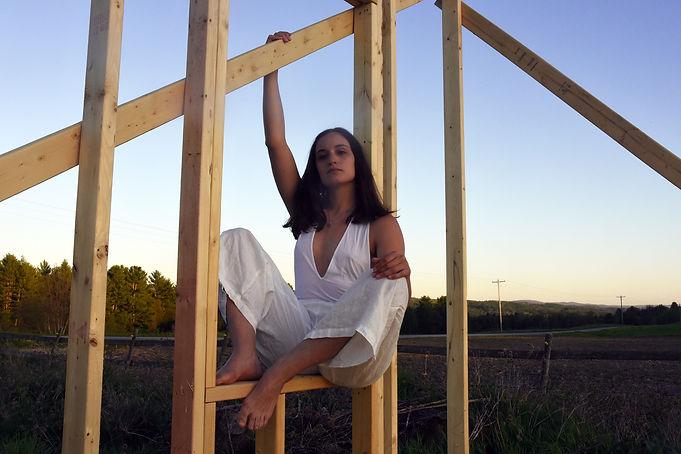 badass sitting on house edited.jpg