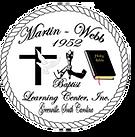martinwebblogo-20.png