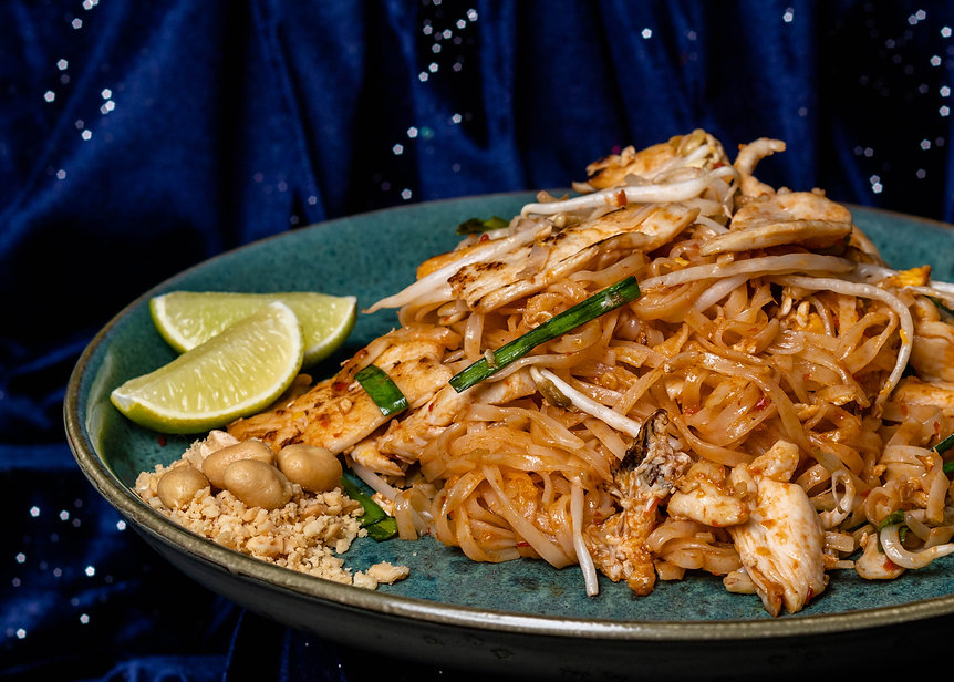 Pad_Thai_Sumo_Kitchen.jpg