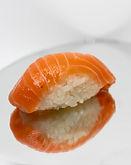 Nigiri_Lax_Sumo_Sushi.jpg