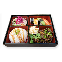 nya bento boxen sumo sushi.png