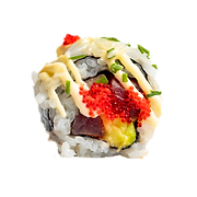 Spicy Maki.png