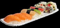 sushi lunch 10 bitar.png