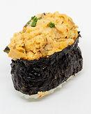 Nigiri Omelettröra.jpg