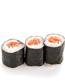 salmon-ebi-roll.jpg
