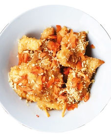 orange_chicken_edited.jpg
