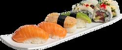 sushi lunch 8 bitar.png
