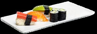 barn sushi meny_.png