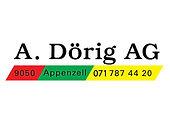 A. Dörig AG.jpg