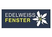 Edelweiss Fenster AG.jpg