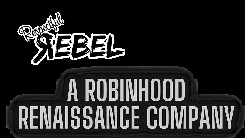 A Robinhood Renaissance company-2.png