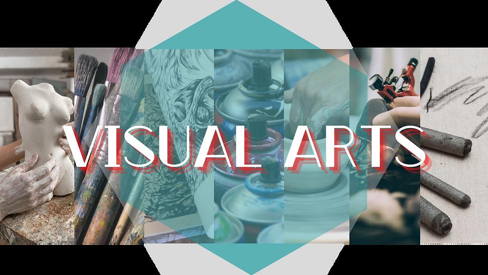 Copy of Visual Arts.png