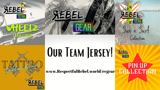 Our Team Jersey!.png