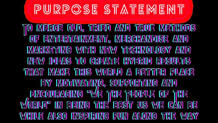 purpose statement (2).png