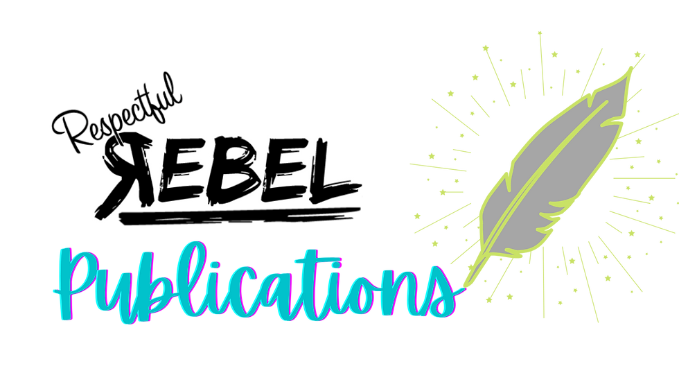 Take a look at my Canva design! (7).png