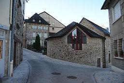 France 10.jpg