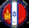 C4IM Chamber Mongolia - Israel