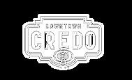 rtxpDowntownCredo.png