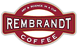 RembrandtCoffee.png