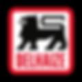 logo delhaize.png
