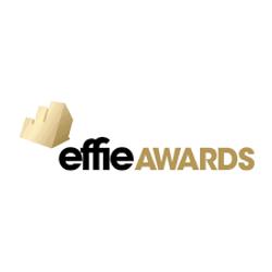 logo effie awards