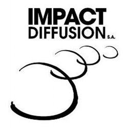 impact diffusion