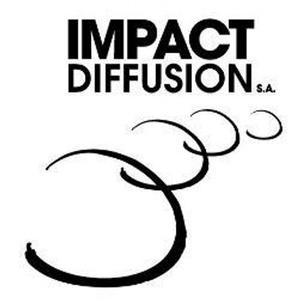 impact diffusion.jpeg