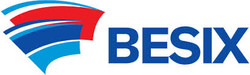 logo besix