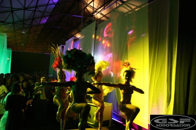 BTE_Brazilian dancers